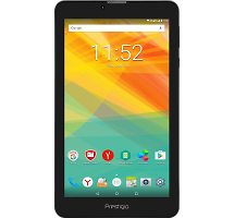 Планшет Prestigio MultiPad PMT3157 LTE 16Gb Black