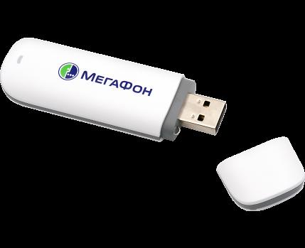 Megafon Modem Скачать Программу - фото 7