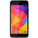 Смартфон Micromax Canvas Magnus 2 Q338 Black
